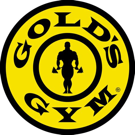 golds fitness challenge wanna get fit take the gold s 12 week
