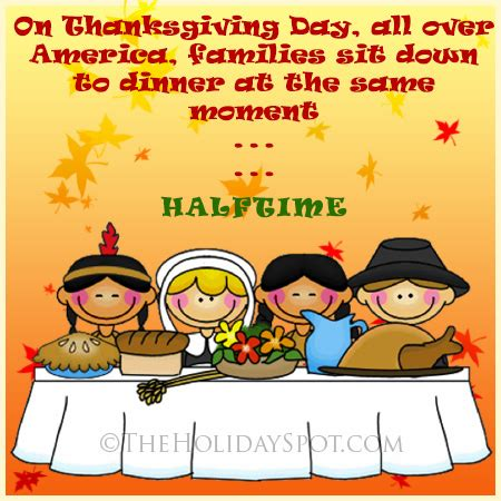 thanksgiving one liner jokes thanksgiving jokes