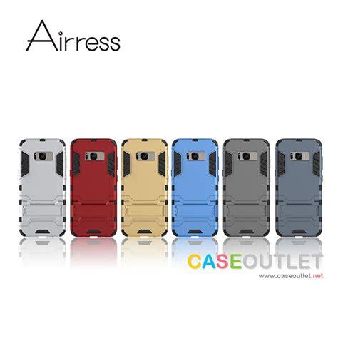 Premiumhardcase Xundd Magic For Samsung Galaxy S8 S8 Plus เคส s8 s8 plus robot hybrid ต งได caseoutlet