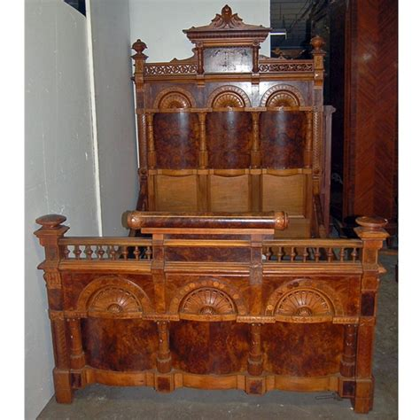 antique bedroom furniture for sale antiques com classifieds antiques 187 antique furniture