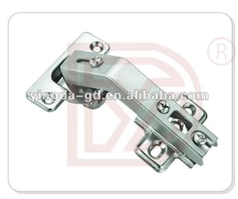 135 degree kitchen corner cabinet hinges 135 degree kitchen corner cabinet hinges buy kitchen