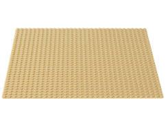 Sale Lego 10700 Brick And More Green Baseplate classic lego shop