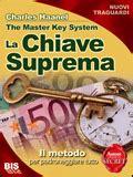 la chiave suprema libro la chiave suprema di haneel il portale della ridefinizione