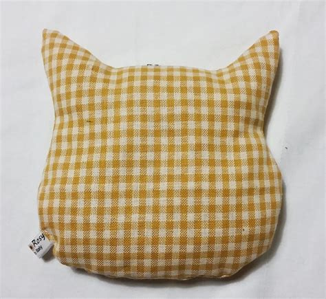 cuscino microonde cuscino terapeutico noccioli di ciliegia riscaldabile in
