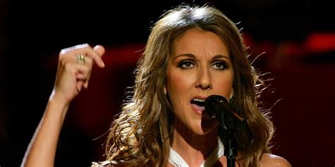 biography celine dion wikipedia celine dion net worth 2017 2016 biography wiki updated