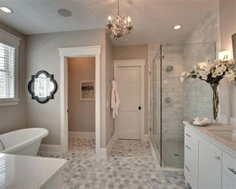 bathroom design houzz bathroom design houzz