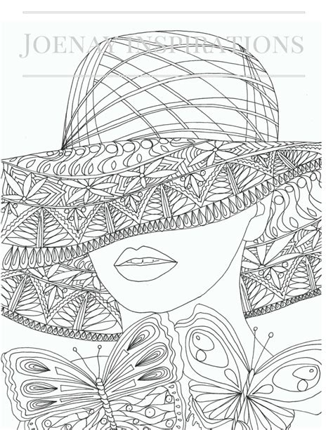 hair dreams coloring book for adults books faces of the world coloring book joenay