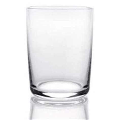 alessi bicchieri alessi glass family bicchiere per vini bianchi tavola