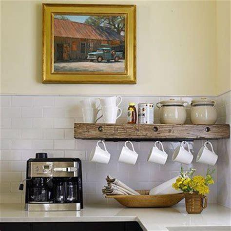1000 images about galeria on pinterest cafe and me 1000 ideias sobre armazenamento de x 237 cara de caf 233 no