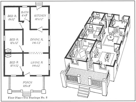 servant quarters floor plans 100 servant quarters floor plans weisman hirsch