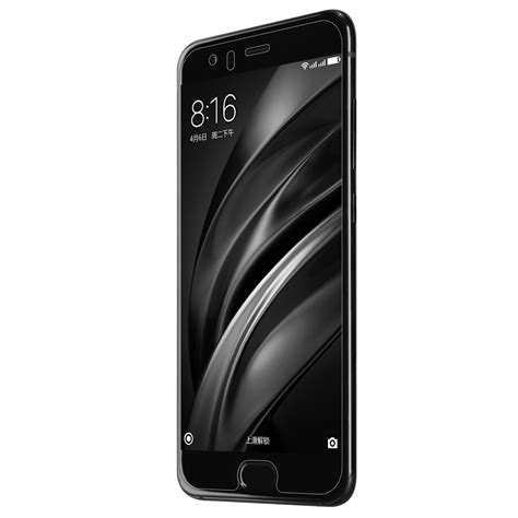 Original Xiaomi Mi 6 Mi6 Nilkin Original Free Antigores xiaomi mi6 premium tempered glass price in pakistan