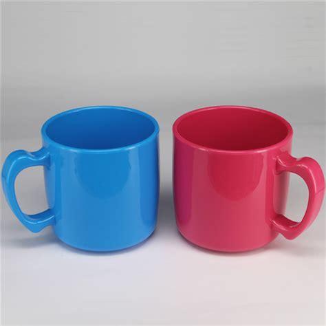 buy coffee cups mg01 10oz hot drinking mug bulk buy plastic mug plastic