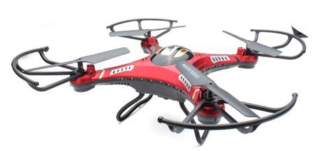 Drone Pake Kamera spesifikasi jjrc h8d drone dengan fpv monitor omah drones
