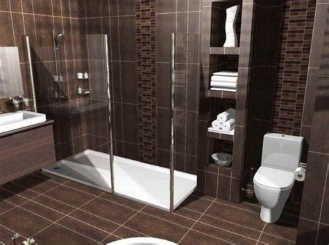 Bathroom Design Planner 3d Best Bathroom Layout Tool References Homesfeed