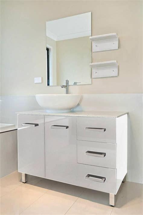 low cost bathroom vanities bathroom vanity unit stone benchtop cabinet choose top
