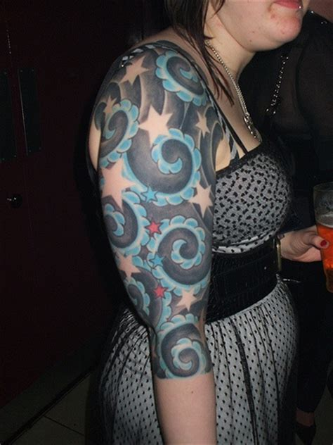 inverted tattoo i freaking inverted tattoos wave