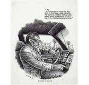 Crumb On Pinterest Robert Drawings Of Buildings And Bukowski