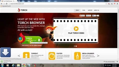 youtube browser 20 free how to download any videos from any sites and directly