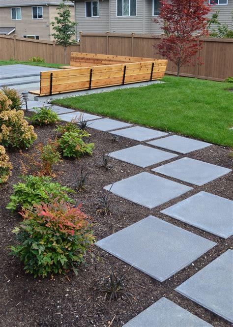 patio landscaping designs patios pathways