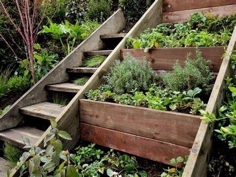 realizzazione giardini fai da te giardini fai da te progettazione giardini giardini fai