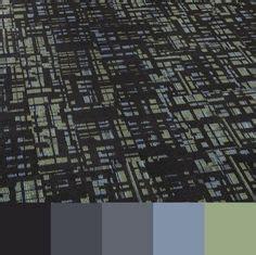 design milk carpet 1000 images about carpet on pinterest frieze carpet