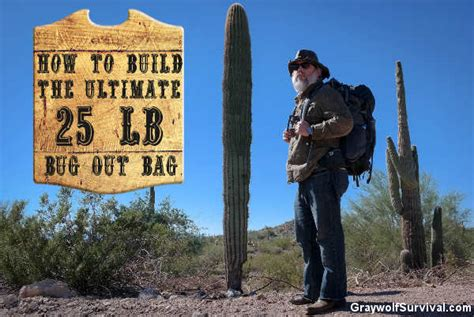 the use and need of the of carry a nation books how i built my ultimate 25 pound bug out bag