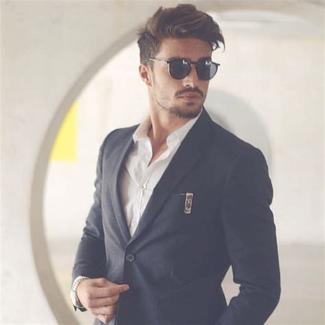 what does mariano di vaio use to fix his hair mariano di vaio by anamika we heart it