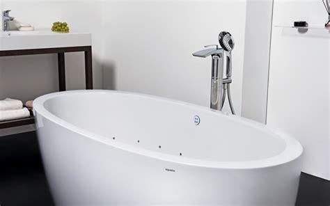 air massage bathtub aquatica purescape 174a wht relax air massage bathtub