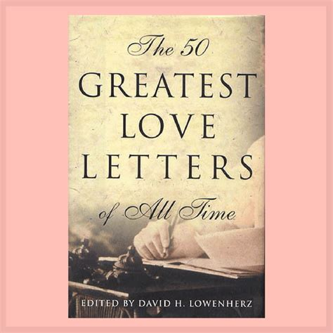 Greatest Letters Of All Time the 50 greatest letters of all time simple template