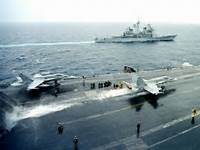 Feed Pictures  Free Aircraft Carrier Takeoff Navy Computer Desktop