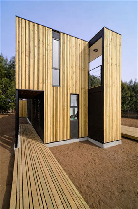 sip panels house sip panel house a prefab home in 10 days prefab homes