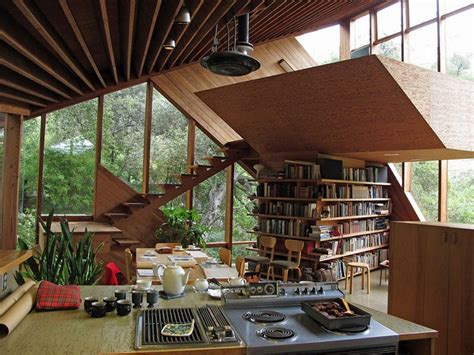 awesome rooms awesome rooms jinspiration the inspiration page