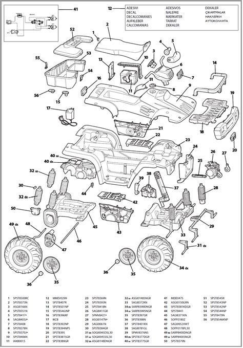 ramsey 8000 winch wiring diagram imageresizertool