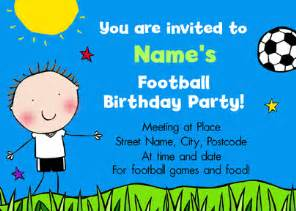 Invitations Templates Features Party Dress Astonishing » Ideas Home Design