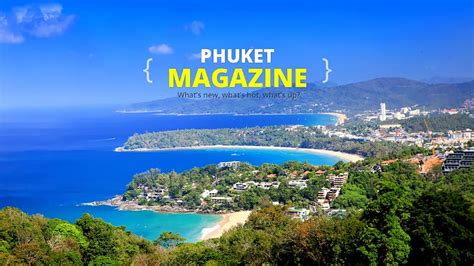 boat house phuket boathouse jazz nights phuket magazine