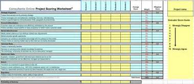 small project management template project management