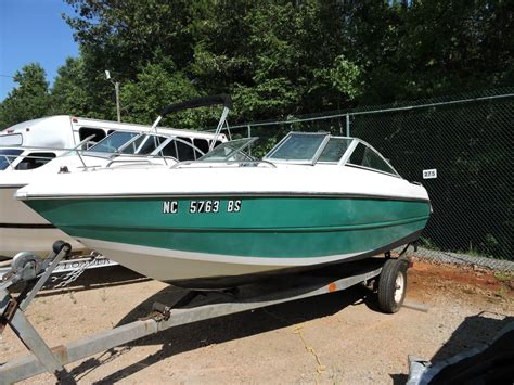 stingray boats stingray 536 boat for sale from usa