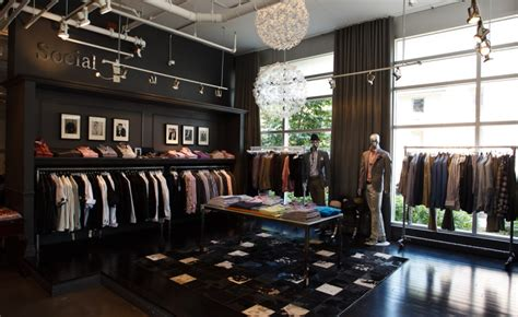 best stores top stores in toronto for shopping