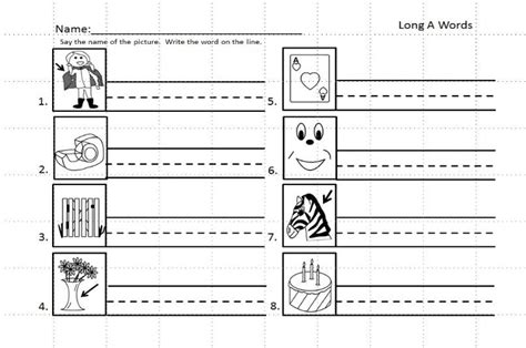 Silent E Worksheets by Grade Vowels With Silent Quot E Quot And Quot Ee Quot Common