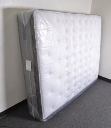 5 Foot Wide Futon Armchair Covers Single Seat Plastic Covers