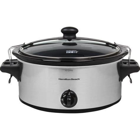 Multi Roaster stainless steel 6 quart multi temp cooker roaster