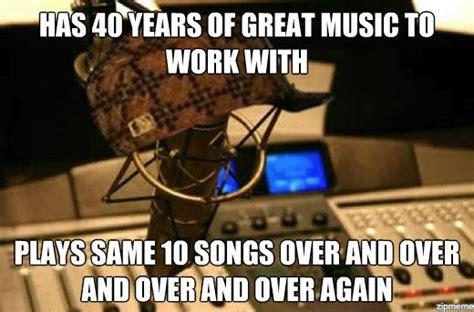 Rock Music Memes - classic rock memes