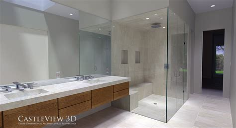 3d Home Design And Drafting Software by Bath Architectural Renderings From Castleview3d Com