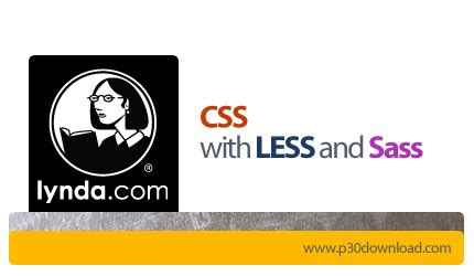 tutorial css sass css with less and sass a2z p30 download full softwares games