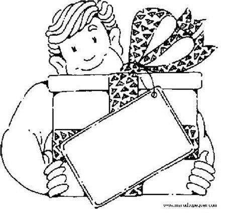 dibujo para colorear de dia del padre dibujos para colorear por el d 237 a del padre