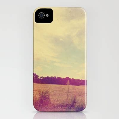 iphone b a country best 25 country iphone cases ideas on country phone cases iphone cases camo and