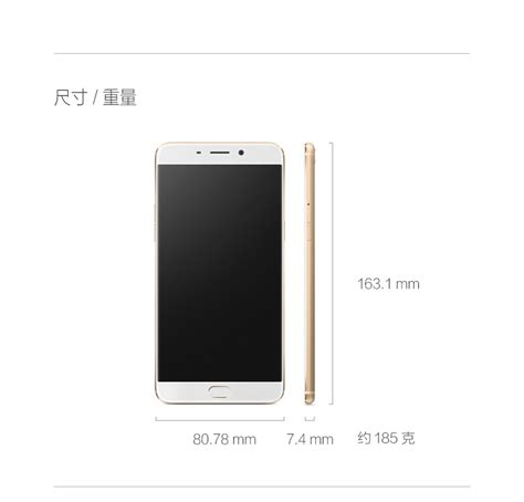 Oppo R9 Connector Original buy oppo r9 plus cell phone with price