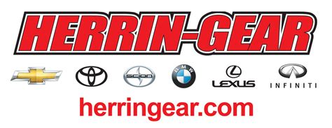 gear shop jackson ms herrin gear chevrolet auto repair 1685 high st