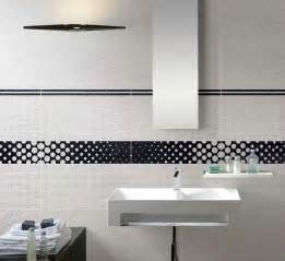 bathroom wall tiles esigns photos border are the mosaic that used