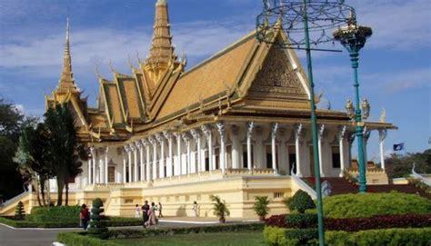 pontoon phnom penh dress code phnom penh casino dress code brought brilliance ga